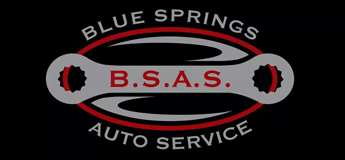 Blue Springs Auto Service